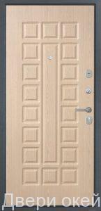 dveri-smennye-paneli-8