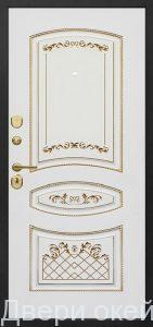 dveri-smennye-paneli-1