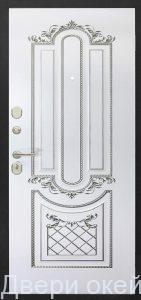 dveri-smennye-paneli-2