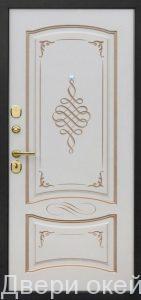 dveri-smennye-paneli-3
