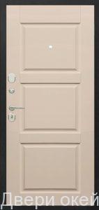 dveri-smennye-paneli-5