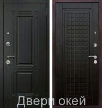 metallicheskie-dveri-Р-8
