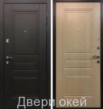 metallicheskie-dveri-Р13