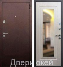 metallicheskie-dveri-r-15