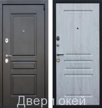 metallicheskie-dveri-evroetalon-34