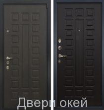 metallicheskie-dveri-evroetalon-51