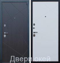 metallicheskie-dveri-evroetalon-31