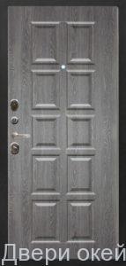 dveri-smennye-paneli-7