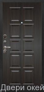dveri-smennye-paneli-9