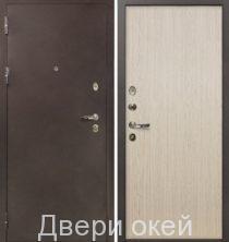 metallicheskie-dveri-evrostandart-29