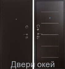 metallicheskie-dveri-evrostandart-32