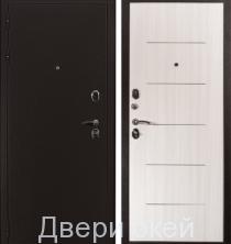 metallicheskie-dveri-evrostandart-30