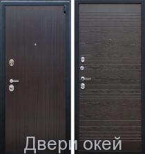 metallicheskie-dveri-evroetalon-16