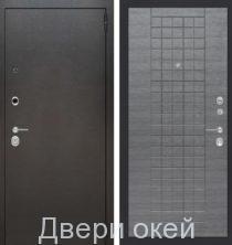 metallicheskie-dveri-evroetalon-27