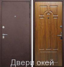 metallicheskie-dveri-r-3