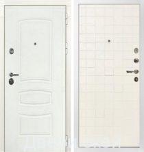 metallicheskie-dveri-evroetalon-67