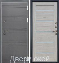 metallicheskie-dveri-evroetalon-68
