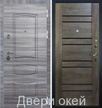 metallicheskie-dveri-evroetalon-69