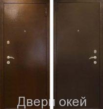 metallicheskie-dveri-r-10