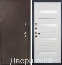 metallicheskie-dveri-Z-5