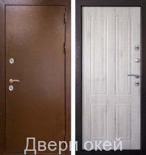 metallicheskie-dveri-Z-9