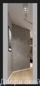 dveri-smennye-paneli-26