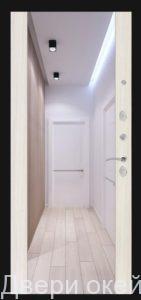dveri-smennye-paneli-29