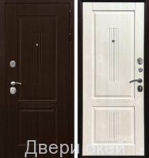 metallicheskie-dveri-evrostandart-33