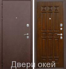 metallicheskie-dveri-P-13