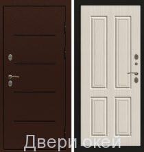 metallicheskie-dveri-Z-15