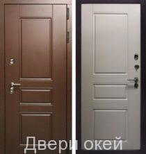 metallicheskie-dveri-z4