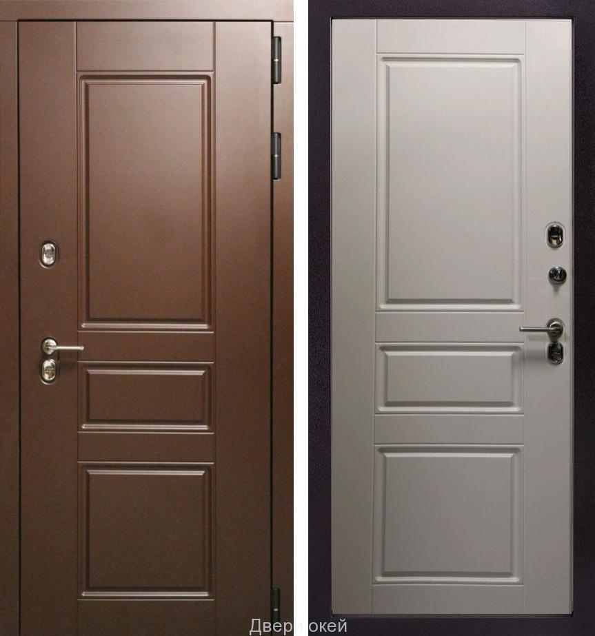 metallicheskie-dveri-z-4