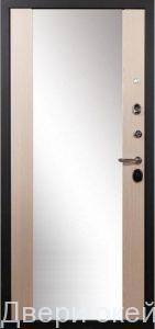 zheleznye-dveri-smennye-paneli-45
