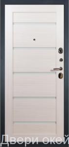 zheleznye-dveri-smennye-paneli-58