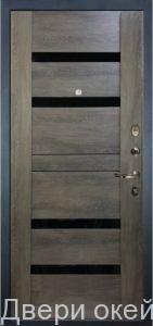 zheleznye-dveri-smennye-paneli-65