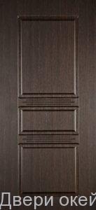 zheleznye-dveri-smennye-paneli-11