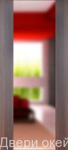 zheleznye-dveri-smennye-paneli-16