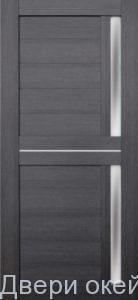 zheleznye-dveri-smennye-paneli-18