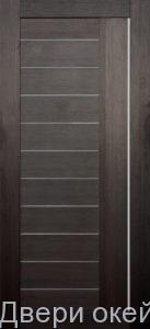 zheleznye-dveri-smennye-paneli-26