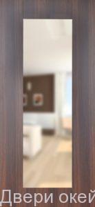 zheleznye-dveri-smennye-paneli-7