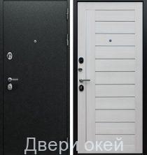 metallicheskie-dveri-evrostandart-18