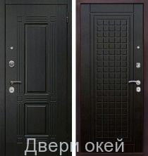 metallicheskie-dveri-evroetalon-12