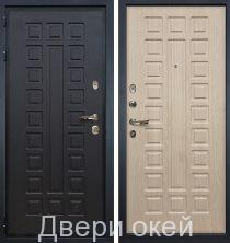 metallicheskie-dveri-evroetalon-19