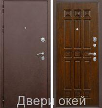 metallicheskie-dveri-evroetalon-7