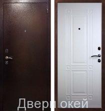 metallicheskie-dveri-r-6