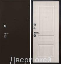 metallicheskie-dveri-evrostandart-11