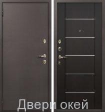 metallicheskie-dveri-evrostandart-17