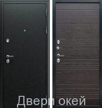 metallicheskie-dveri-evrostandart-24