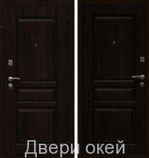 metallicheskie-dveri-evrostandart-13