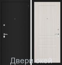metallicheskie-dveri-evroetalon-4